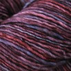 Madelinetosh Tosh Merino Light - Coalseam