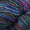 Madelinetosh Tosh Merino Light - Spectrum