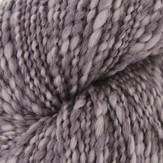Plymouth Yarn Select Merino Textura