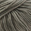 Classic Elite Yarns Mesa Overstock Colors - 4203