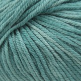 Classic Elite Yarns Mesa Overstock Colors