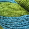 Lotus Yarns Mimi Hand Dyed - 16