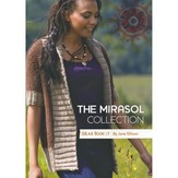 Mirasol Collection Sulka Book 17