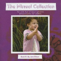 Collection Book 8