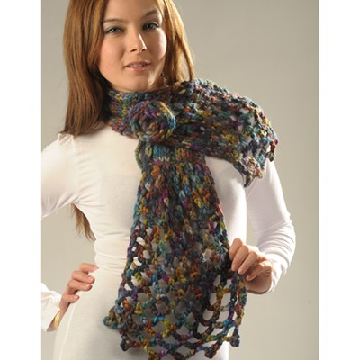 FREE KNITTING PATTERNS FOR ALPACA YARN   KNITTING PATTERN