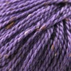 Plymouth Yarn Monte Donegal - 1089
