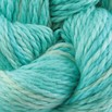 Blue Sky Alpacas Multi Cotton - 6803