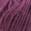 Stacy Charles Fine Yarns Natalia - 07