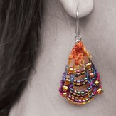 Nelkin Designs Butin Earrings PDF