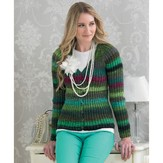 Noro Beauty - Boutique PDF