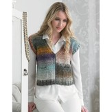Noro Tranquil - Boutique PDF