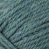 Valley Yarns Northampton Bulky - Lakeheathe