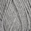 Valley Yarns Northampton Bulky - Lightgrey