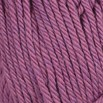 Valley Yarns Northampton Bulky - Raspbheath