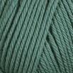 Valley Yarns Northampton Bulky - Jade