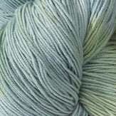 Valley Yarns Northfield Hand Dyed by the Kangaroo Dyer