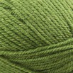 SMC Northern Worsted with Wool - 4800