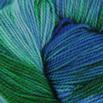 Fable Fibers Yarn Novel - Pacific