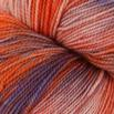 Fable Fibers Yarn Novel - Sundown