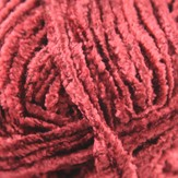 Stacy Charles Fine Yarns Panne