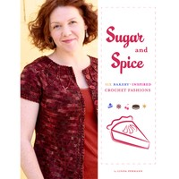 Sugar and Spice Collection PDF