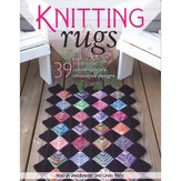 Knitting Rugs