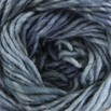 Wisdom Yarns Poems Silk - 783