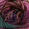 Wisdom Yarns Poems Silk - 802