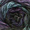 Wisdom Yarns Poems Silk - 804
