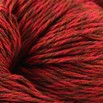 Classic Elite Yarns Provence Marl Discontinued Colors - 26655