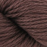 Classic Elite Yarns Provence Discontinued Colors