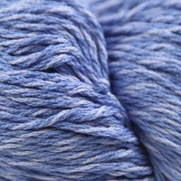 Provence Marl Discontinued Colors