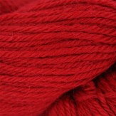 Cascade Yarns Pure Alpaca Discontinued Colors