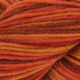 Cascade Yarns Pure Alpaca Paints