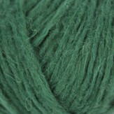 Valley Yarns Quabbin