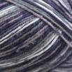 Regia 4-Ply Snowflake Color - 7709
