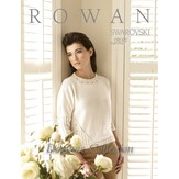 Rowan Swarovski Create Your Style Daytime Collection