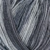 Wisdom Yarns Saki Silk - 301