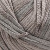 Classic Elite Yarns Sanibel Overstock Colors - 1303