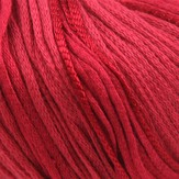 Classic Elite Yarns Sanibel