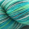 Manos del Uruguay Silk Blend Space Dyed - 3116