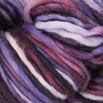 Manos del Uruguay Wool Clasica Space Dyed Discontinued Colors - 117