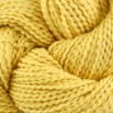 Classic Elite Yarns Verde Collection Seedling - 4550