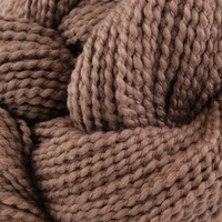 Verde Collection Seedling Discontinued Colors