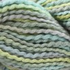 Classic Elite Yarns Verde Collection Seedling Handpaint - 4561