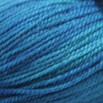 Zen Yarn Garden Serenity 20 - Bluehawaii