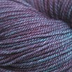 Zen Yarn Garden Serenity 20 - Wildberry
