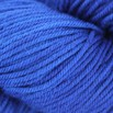 Baah Yarns Shasta - Londonblue