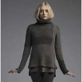 Shibui Knits Blur - Monochrome Collection PDF