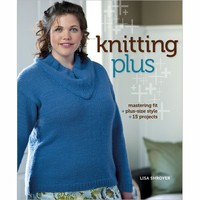 Knitting Plus